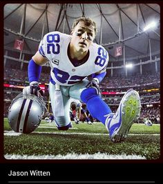 8 Best Jason Witten images | How bout them cowboys, Jason witten  free shipping