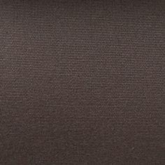 MARRONE 140 X H 190 con anelli in acciaio e teflon, Misura superiore a H 190 invieremo preventivo, Su misura da 140 a 280 H 190 con anelli in acciaio e teflon