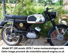 malaguti fifty  cc top carsmotorbikes pinterest