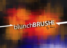 Blunch_brush_cover_copy