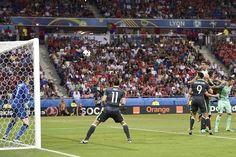 #PORWAL #POR #Euro2016