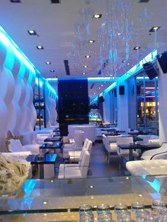 C House Lounge Cafè - Larissa Greece
