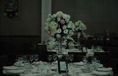 Hermoso centro de mesa realizado por flower Market  Www.facebook.com/flowerMarket