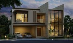 Premium Luxury Villas | After Sales Service from Q Developers