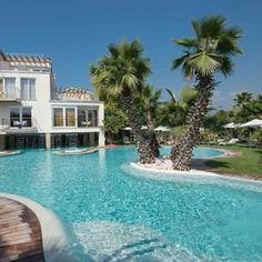 Venetien: Perfekt für einen Traumurlaub am Gardasee - Hotel Color Hotel Style & Design - Bardolino, Italien