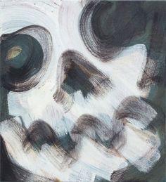 ROBERT ZANDVLIET Eclectic Modern, Modern Contemporary, Let's Create, Mixed Media Art, Iridescent, Street Art, Portraits, Colours, Illustration