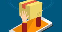 Amazon propose aux particuliers de devenir livreurs