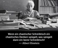 Large collection of Albert Einstein quotes and sayings organized by subject. There are only two ways to live your life. Citations D'albert Einstein, Citation Einstein, Albert Einstein Quotes, Great Quotes, Me Quotes, Inspirational Quotes, Fantastic Quotes, Profound Quotes, Feel Fantastic