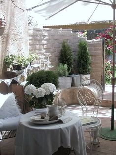 Relaxe Em Casa!por Depósito Santa Mariah