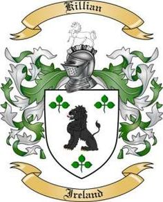 Killian-Ireland.jpg (250×310)