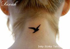 76 Meilleures Images Du Tableau Tatouages Cute Tattoos Female