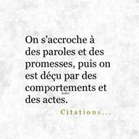 Short Quotes, Best Quotes, Deception Quotes, French Words, Motivational Phrases, Lose My Mind, Write It Down, Bad Mood, Positive Attitude