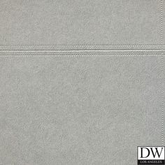 La Lanya Faux Embossed Stitched Leather Embossed Vinyl Wallpaper  [DWX-69006] La Lanya Faux Embossed Stitched Leather | DesignerWallcoverings.com | Luxury Wallpaper | @DW_LosAngeles | #Custom #Wallpaper #Wallcovering #Interiors