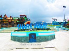 Five Days in Bacolod, Silay, Talisay | First-Time Travels