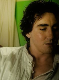 Lee Pace (The Fall)
