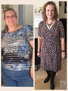 """Kim M.'s true victory testimony!!!  """"WOW!!! Three years ago today I started exercising in earnest. At that time I could barely walk a mile and my Fitbit was showing less than 5,000 steps a day but I was determined to change that ... """" www.TrimHealthyMama.com"""