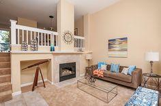 City, Home Decor, Homemade Home Decor, Decoration Home, Interior Decorating