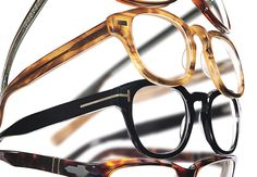 Ozeal Glasses is one of the top glasses online shops worldwide. For UK friends, Ozeal Glasses UK provides high quality & cheap glasses. Rich styles beyond your imagination, free standard lenses, fast delivery and friendly customer service! Katy Perry, Large Frame Glasses, Glasses Frames, Cheap Glasses Online, Modern Fashion, Mens Fashion, Fashion Ideas, Fashion Inspiration, Warby Parker Glasses