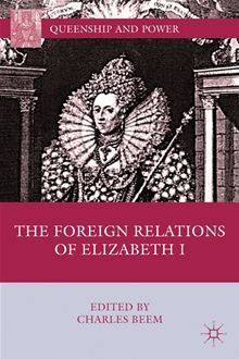 This edited volume brings together a collection of provocative essays examining a number of different facets of Elizabethan foreign affairs, encompassing England and The British Isles, Europe, and the…  read more at Kobo.