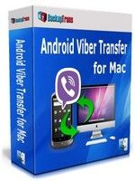 Backuptrans Android Viber Transfer for Mac (Personal Edition) Coupon code - Best  Discount Code Get the top  coupons   http://freesoftwarediscounts.com/shop/backuptrans-android-viber-transfer-for-mac-personal-edition-discount/