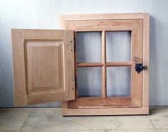 Menuiseries anciennes : fabrication boiseries portails, fenêtres, volets, gerbières