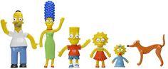 NJ Croce Simpsons Family Bendable Action Figure Box Set NJ Croce http://www.amazon.com/dp/B004T3BZT4/ref=cm_sw_r_pi_dp_hj22wb0637TYE
