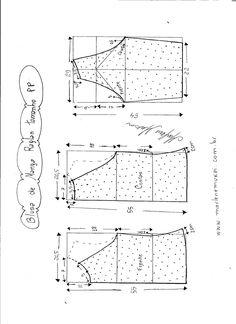 raglan-PP.jpg (1700×2338)