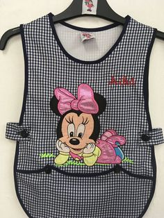 Easy Sewing Projects, Quilting Projects, Sewing Tutorials, Doll Patterns, Sewing Patterns, Techniques Couture, Sewing Aprons, Point Lace, Kids Apron