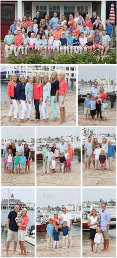 extended family photography Large family poses beach - groe familie posiert strand - grande famille pose plage - familia numerosa posa playa - l Family Reunion Photos, Summer Family Pictures, Large Family Poses, Summer Family Photos, Family Posing, Family Pics, Family Reunion Outfit, Large Group Photos, Group Pictures