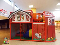 128 best Retail & Shopping Center - Commercial Indoor Play ...