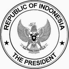 Kebenaran dari Perjanjian The Green Hilton Memorial Agreement Geneva (Katanya kekayaan Indonesia) | R. Harmawan Minangkabau, Jfk, Stamp, In This Moment, History, Presidents, Blood, Design, America