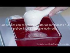Nu Skin, Hair Beauty, Soap, Skin Care, Youtube, Peru, Face, Products, At Home Spa