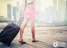 On the website of USIS.me you can also find information about trainings and programs available at universities/colleges in many other countries of the world. http://lnk.al/1qjx