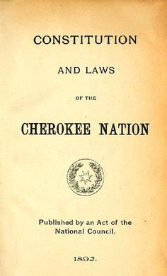 The Cherokee tribe was the first to inhabit the southeastern United States before most of them were forcefully moved west along the Trail of Tears. Native American Proverb, Native American Cherokee, Native American Symbols, Native American History, American Indians, Cherokee Indian Women, Native Indian, Cherokee Indian Quotes, American Women