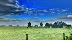 Veneto countryside#landscape