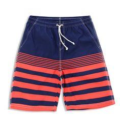 735c95c9a18b3 Men Board Shorts Swim Shorts Mens Swimming Shorts For Men Swimsuit Quick  Dry Beach Pants Surf Pants Swimwear men s boardshorts