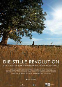 Film-Tipp: Die stille Revolution
