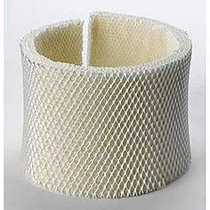"""14906 Sears Kenmore Humidifier Wick Filter by American Standard. $6.36. Sears/Kenmore replacement cut-to-fit wick filter for models 14410, 14411, 14906, 15412, 29979, 29980, 29981, 29982, 144105, 144106, 144107, 144115, 144116, 144117, 144118, 154120, 299795, 299796C, 299805C, 299810, 299811, 299812C and 299825C.. AntiMicrobial agent prevents surface growth and migration of mold, fungus, algae, and bacteria.. Measures approximately 7 3/4"""" x 32 1/2"""" x 1"""".. 1 filter per pa..."""