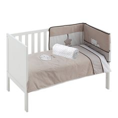 naf naf bettw sche aisha 2 teilig kuschelige bettw sche pinterest bettwaesche business. Black Bedroom Furniture Sets. Home Design Ideas