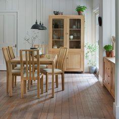 Ercol Furniture, Dining Furniture, Home Furniture, Furniture Design, Handmade Furniture, Luxury Furniture, Furniture Stores, Quality Furniture, Large Sideboard