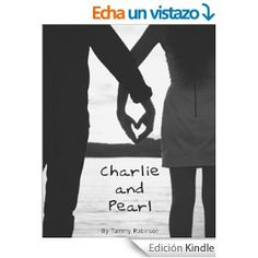 Charlie and Pearl (English Edition) 9.Female Author