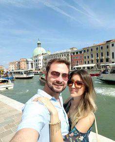 roteiro-de-viagem-pela-europa_veneza_viajando-bem-e-barato