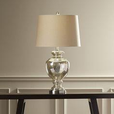 Found it at Wayfair - Vanessa Table Lamp