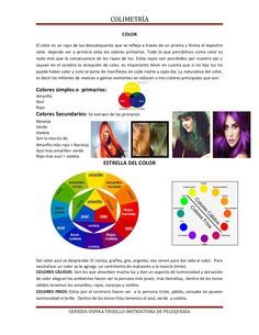 Color Correction Hair, Colorista, Hair Color, Solar, Magenta, Cases, Outfits, Beauty, Color Combos