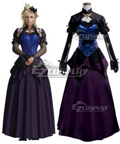 Buy Cosplay, Cosplay Costumes, Cloud Cosplay, Final Fantasy Vii Remake, Cloud Strife, Cosplay Ideas, Your Photos, Finals, Videogames
