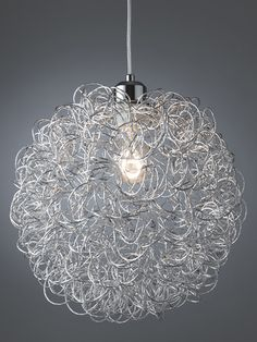 NIELSEN LIGHT – Belysning og lamper – Lampeskærme – Lysekroner – Pendler – Gulvlamper – Bordlamper - Stofledning