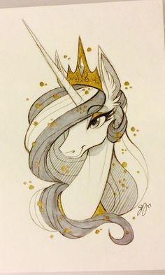 2018/03/20 Unicorn