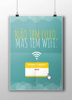 02_poster-wifi
