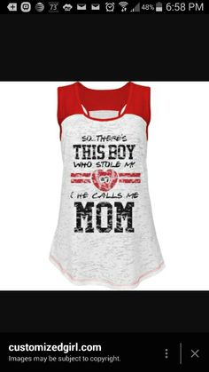 add9298014e5 10 Best PRINTABLE SHIRTS images