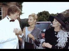 Rosamunde Pilcher: A szív melódiája (1998) – teljes film magyarul - YouTube Lany, Newcastle, Georgia, Couple Photos, Couples, Youtube, Music, Amigurumi, Couple Shots